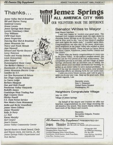 1995-08-01_AllAmericanCitySupplement.13