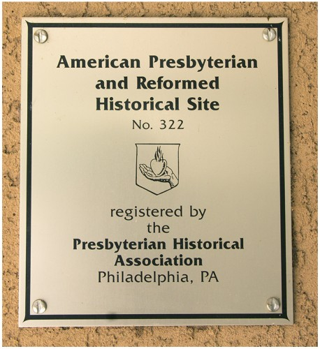2015-05-21_ChurchHistoricalPlaque01
