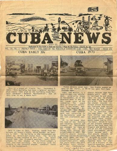 1973-04-20_CubaNews01