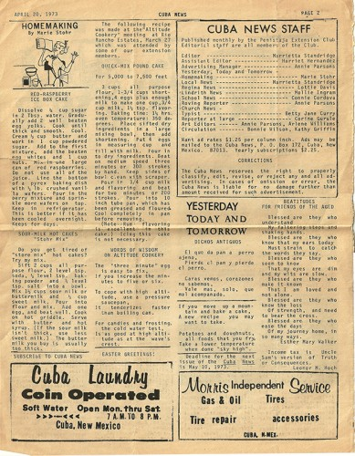 1973-04-20_CubaNews03